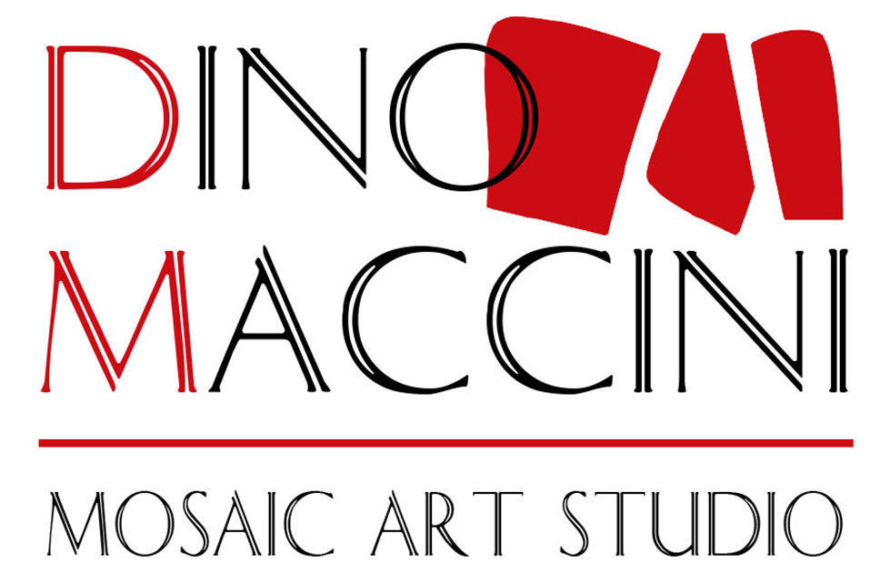 Dino Maccini Mosaici