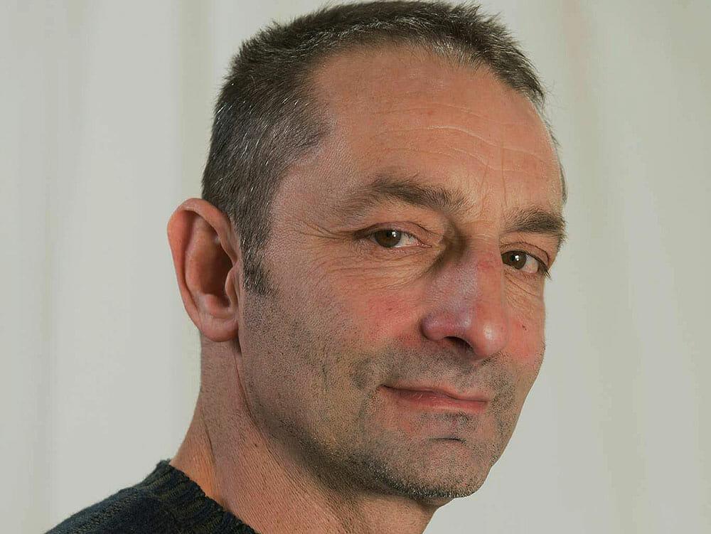 Dino Maccini